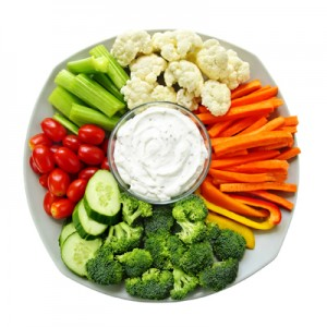 نظام غذائي لمريض الكوليسترول مرضى