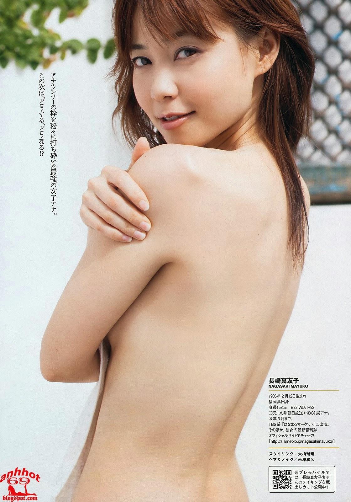 mayuko-nagasaki-02228065
