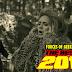 BEST OF 2015: Part Three