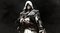 assassin's-creed-iv-black-flag-game-wallpaper-by-extreme7-05