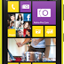 Nokia Announces 41 Megapixel Camera with Lumia 1020