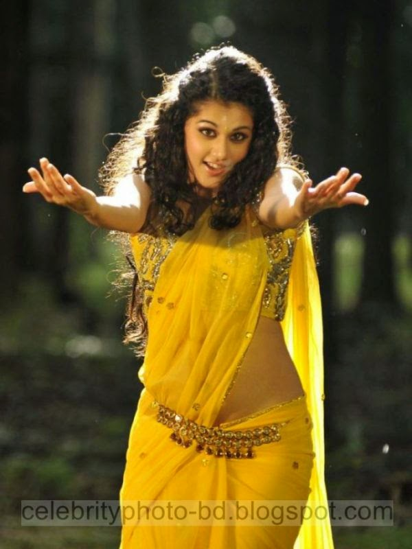 Tamil+Superb+Sexy+Cute+Girl+and+Actress+Taapsee+Pannu's+Best+Hot+Photos+Latest+Collection+2014 2015001