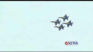 Wings Over South Texas Returning to NAS-Kingsville