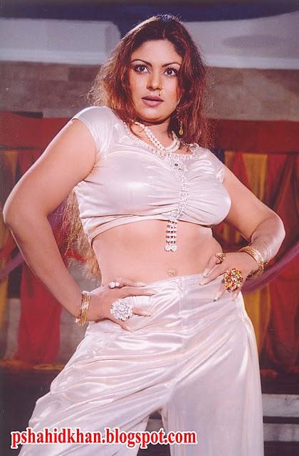 Asma%2BLata%2Bhot%2Bin%2Bnangyaly%2B%2525281%252529 Hot and Sexy Pashtana dances