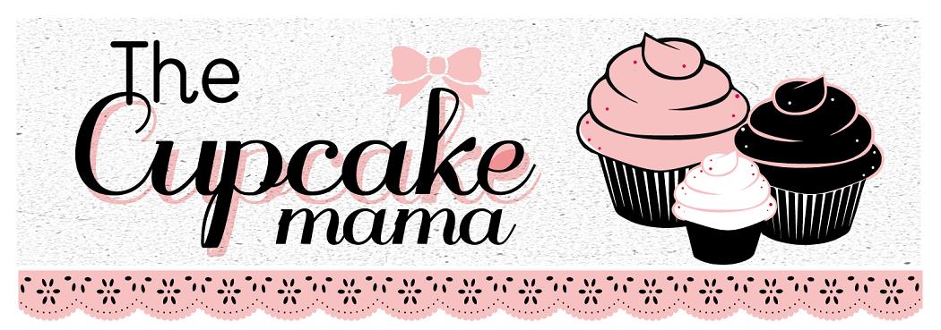Galletas, tartas y cupcakes zaragoza