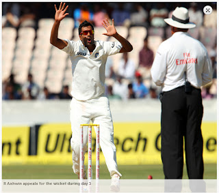 R-Ashwin-India-v-Australia-2nd-Test