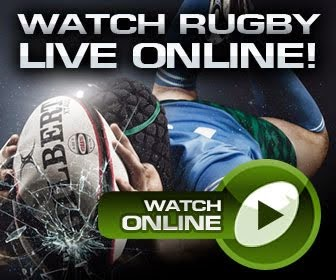 http://allsportslive247.blogspot.com/
