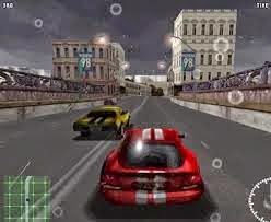 Download Test Drive 4 PS1 Iso Games For PC Full Version