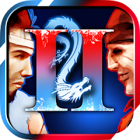 Brotherhood Of Violence II V2.0.5 APK
