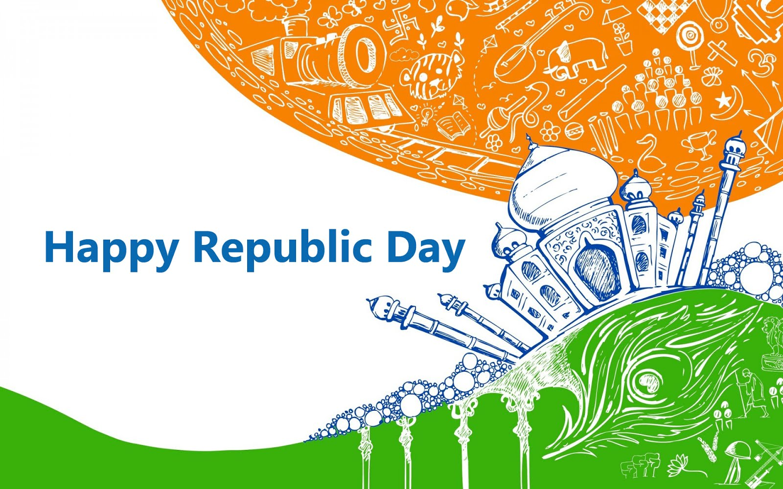 essay on republic day Find long and short paragraph on republic day for your school going kids,   speech recitation, essay writing, drama play, sports and academic activities, etc.