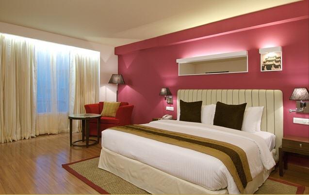 The taj mahal hotel mumbai hd wallpapers free download 1080p fine hd wallpapers download - Hd room background images ...