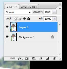 memotong+objek3 Cara memotong objek dengan cepat di photoshop