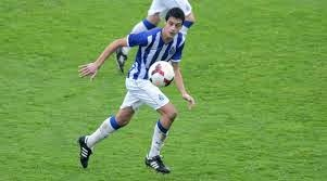 Image Result For Resultado Porto Vs