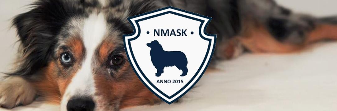 NMASK