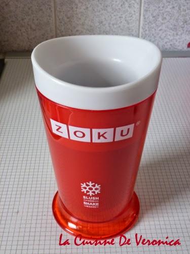 ZOKU 冰沙杯