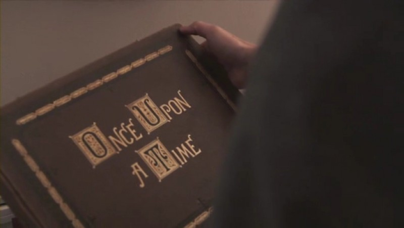 Once.Upon.a.Time.S03E01.720p.HDTV.X264 DIMENSION 繁體中文 字幕下载 ...
