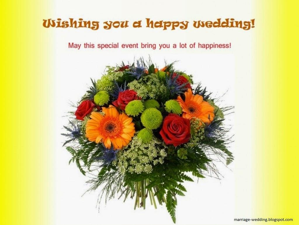 Best wedding wishes messages wedding marriage wishes httpmarriage wishesspot kristyandbryce Gallery