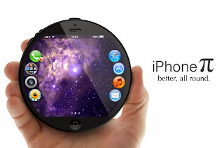 iPhone-Pi-Concept-Round-iPhone-001