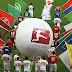 Fox Sports inicia contagem regressiva da Bundesliga com programação especial