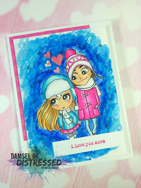 Cute_valentines_day_card_for_girl