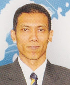 Azlizam b. Jaafar Sidik