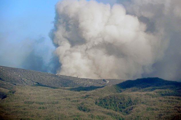 http://2.bp.blogspot.com/-dCZLnLIpMjM/Tip9t8XKXqI/AAAAAAAAHMU/NmIJuSiI9vM/s1600/indonesia-volcano-150711-01_051739.jpg