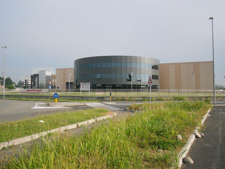 Limoscena: luglio 2013