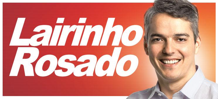 Blog de Lairinho