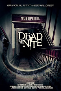 Dead of the Nite 2013