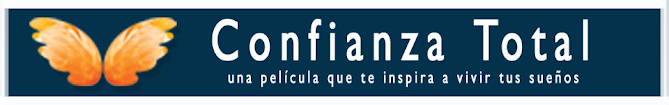 Confianza Total