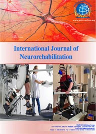 <b>International Journal of Neurorehabilitation</b>