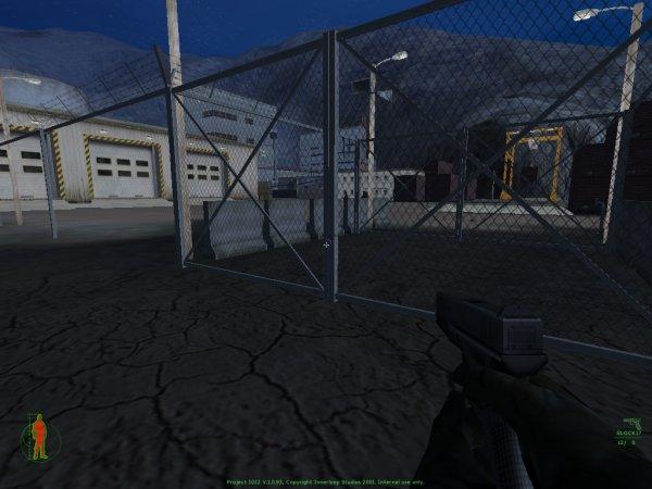 Igi 2 Covert Strike Free