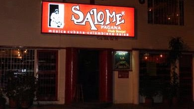 http://mundosalsero.blogspot.com/2014/05/adios-la-rumba-salsera-de-salome-pagana.html