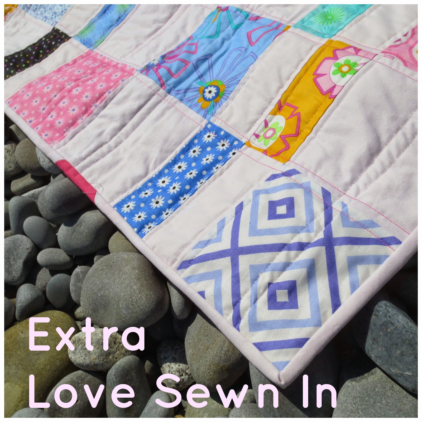 http://quarterinchfromtheedge.blogspot.ca/2015/04/friday-finish-extra-love-sewn-in.html