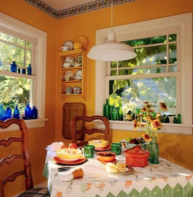 Home decorating ideas how to work like professional home for Professional decorator