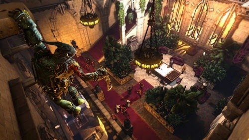 styx-master-of-shadows-pc-download-completo-em-torrent