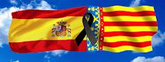 EN MEMORIA DE TODAS LAS VÍCTIMAS DEL CORONAVIRUS EN ESPAÑA Y EN TODO EL MUNDO. DESCANSEN EN PAZ.