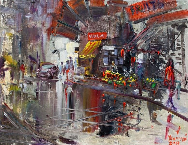 paisajes-modernos-abstractos-cuadros-al-oleo