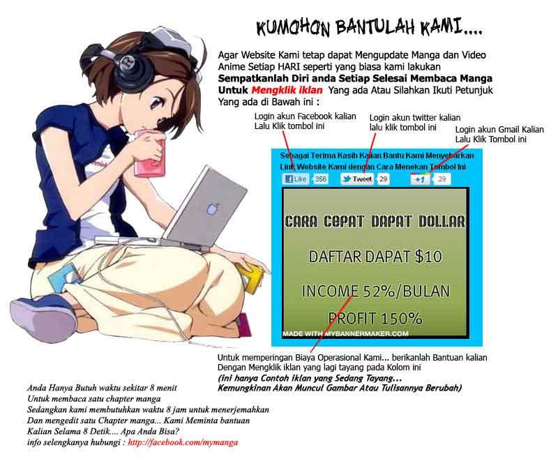 Dilarang COPAS - situs resmi www.mangacanblog.com - Komik one piece 691 692 Indonesia one piece 691 Terbaru 17|Baca Manga Komik Indonesia|Mangacan