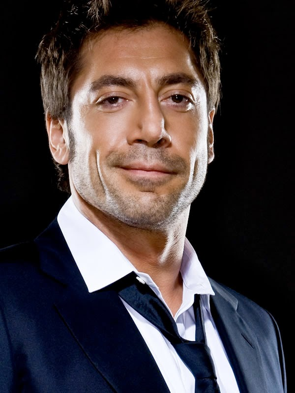 Bobby Rivers TV: Javier Bardem, BIUTIFUL