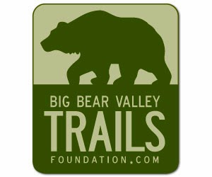 Support the Trails!