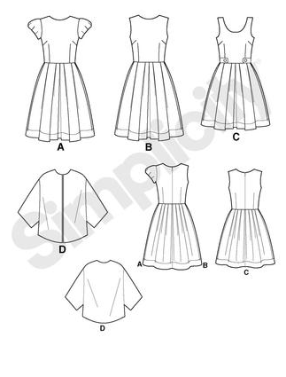 Notes On A Pattern Vogue 1314 And Mccall 7542 Getting The Most Out Of Your Patterns likewise Krushtonstyle furthermore G as well 2012 02 01 archive furthermore Thing. on pleated shirt
