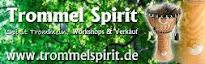 Sponsoren:            Trommel Spirit