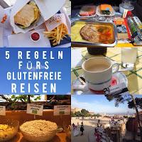http://www.gluten-frei.net/2015/06/5-regeln-glutenfrei-reisen.html