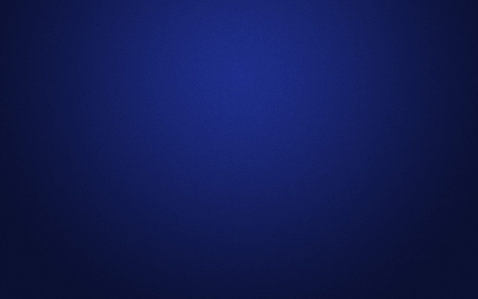 Blauw :-)