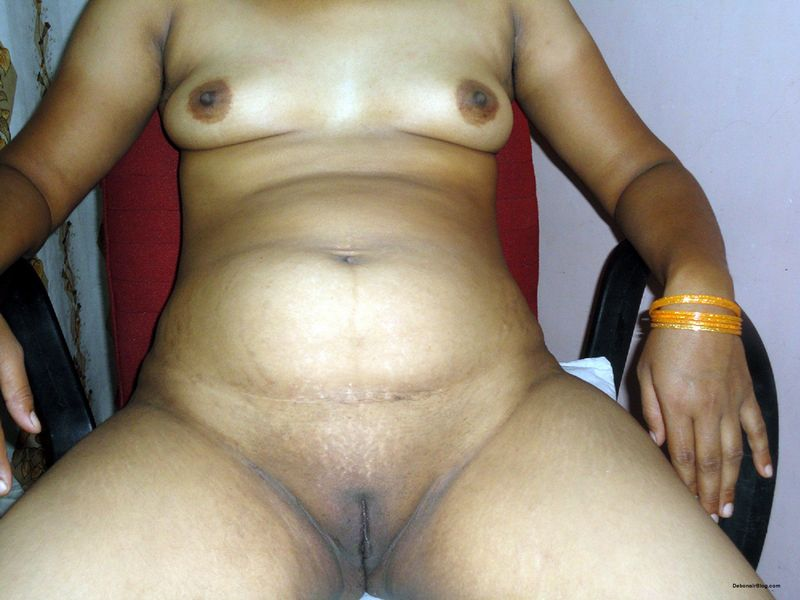 marathi sex wife pic