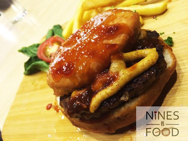 Nines vs. Food-Splice Modern Feast Greenfield Shaw-7.jpg