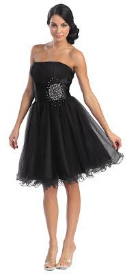 2013 graduation prom dresses