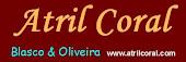 Atril coral importante web con muchas partituras coral