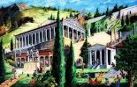 Ο περιηγητής Παυσανίας, σε ένα από τα πιο ενδιαφέροντα χωρία του έργου του Ελλάδος περιήγησις (10....